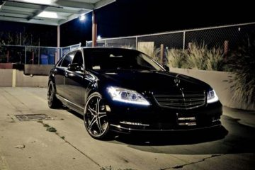 mercedes-benz-s550-black-original-martellato-1