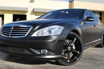 mercedes-benz-s550-black-original-quinto-1