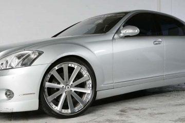 mercedes-benz-s550-silver-original-concavo-10