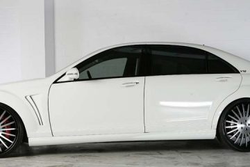 mercedes-benz-s550-white-original-andata