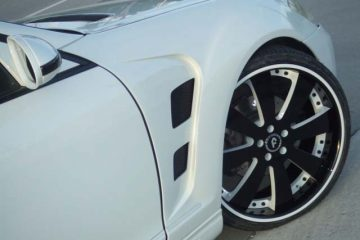 mercedes-benz-s550-white-original-concavo-6