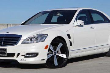 mercedes-benz-s550-white-original-ritorno-1