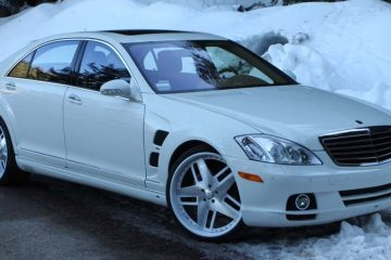 mercedes-benz-s550-white-original-veccio