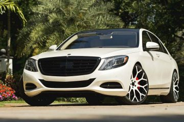 mercedes-benz-s550-white-sport-drea-m-1-4302014