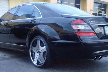 mercedes-benz-s63-black-original-alneato-2