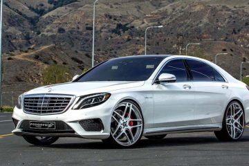mercedes-benz-s63-white-exotic-dieci-3-3102014