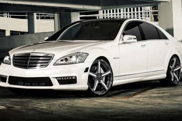 mercedes-benz-s65-white-exotic-aggio