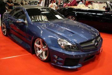 mercedes-benz-sl55-blue-exotic-aggio-1