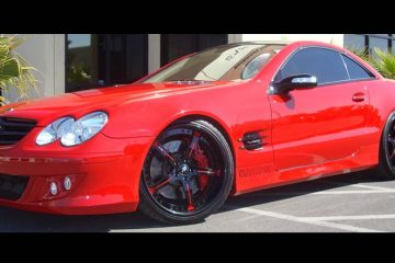 mercedes-benz-sl550-red-original-quinto-1