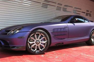 mercedes-benz-slr-purple-exotic-f216-1