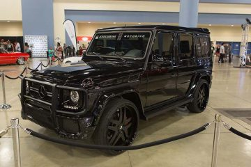 mercedes-gwagon-black-original-vizzo-1-7142015