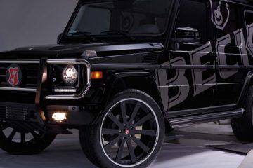 mercedes-gwagon-black-sport-concavo-1-512014