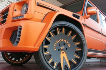 mercedes-gwagon-orange-luminoso-enzo-l-1372014