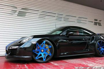 porsche-911-forgiato-finestro-black-blue-3