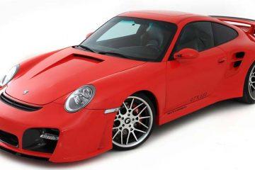 porsche-carrera-red-original-maglia-1