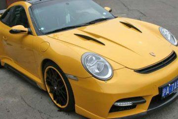 porsche-carrera-yellow-original-maglia-1