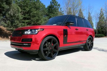 range-rover-chrome-red-forgiato-f2-06-1