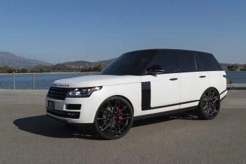 range-rover-forgiato-maglia-26-black-white-2