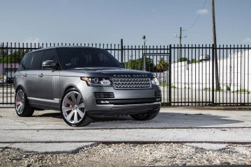 range-rover-forgiato-mc-otto-m-1