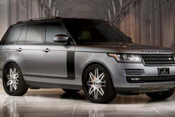 range-rover-hse-grey-original-pinzette