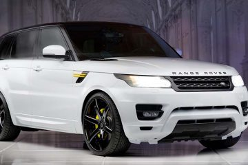 range-rover-hse-white-exotic-f2-20-3312014