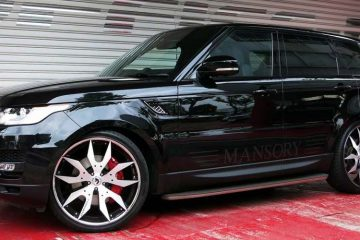 range-rover-sport-black-exotic-artigli-2-6202014