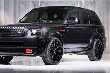range-rover-sport-black-exotic-undice-ecl-1-3282014