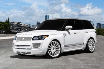 range-rover-widebody-by-mc-customs-1