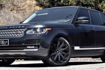 rangerover-hse-grey-original-inferno-1
