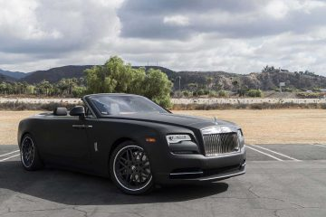 rolls-royce-matte-black-forgiato-kato-2