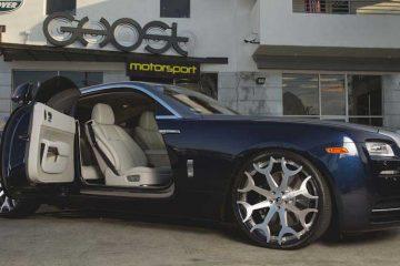 rolls-royce-wraith-blue-exotic-capolavaro-ecl-4-6172014
