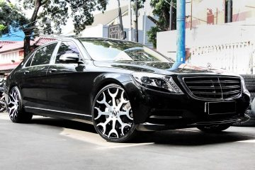 s-maybach-forgiato-capolavaro-ecl-1
