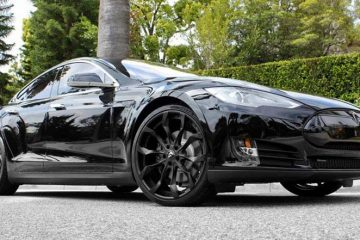 tesla-models-black-exotic-f216-1