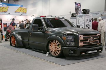 ford-f150-rose-gold-turbinata-2-11122015