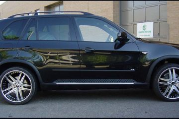 bmw-x5-black-original-vizzo