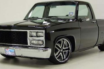 chevrolet-c10-black-original-estremo-1-842015