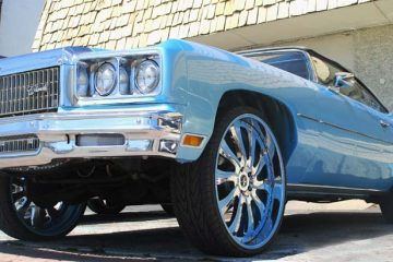 chevrolet-chevelle-blue-original-inferno-2