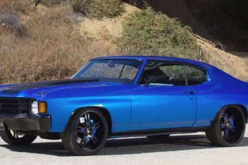chevrolet-chevelle-blue-original-pianura-1