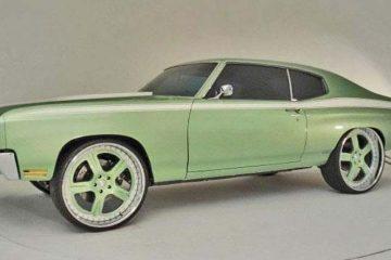 chevrolet-chevelle-green-original-trifolio-4