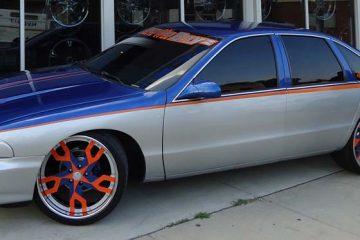 chevrolet-impala-silver-original-basamento-1