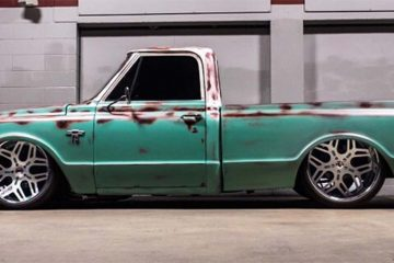 chevy-c10-green-original-quadrato-1-8102015