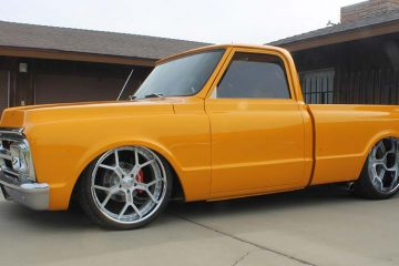 chevy-c10-orange-original-gtr-3-9142015