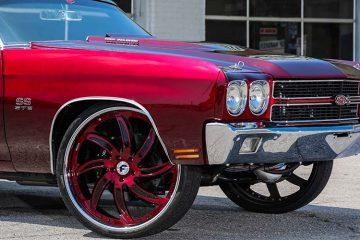 chevy-chevelle-red-original-azioni-2-6272014