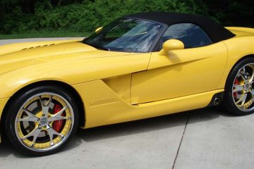 dodge-viper-yellow-original-forcella