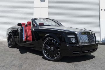 drophead-widebodyking-4