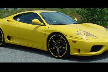 ferrari-360-yellow-original-martellato-1