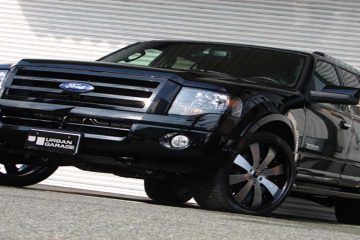 ford-expedition-black-original-otto-2