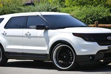 ford-explorer-white-original-sedici-2