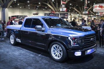 ford-f150-tessi-ecl-1192015