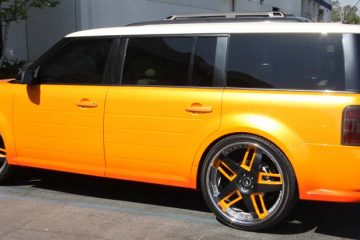 ford-flex-orange-original-veccio